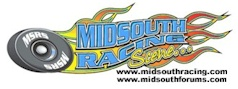 midsouthracing.com Forum Index